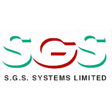 SGS Systems Ltd offer a variety of Property Security Solutions