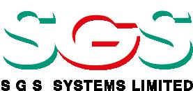 SGS Systems Ltd