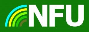 NFU security partners